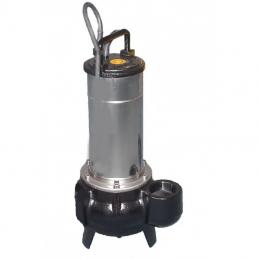 MXV09T2-230-400V