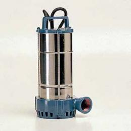 DXN03M/G-230V